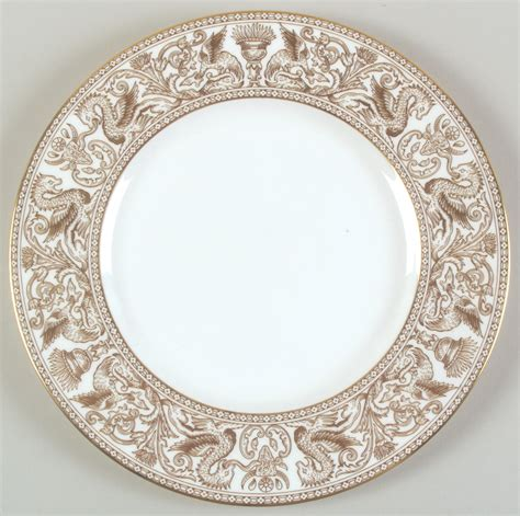 china pattern top 20 best selling wedgwood patterns at replacements ltd