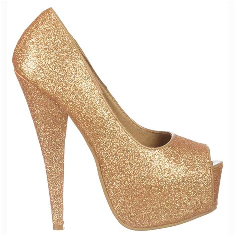 high heels gold shoes gold high heels platform gold high heel sandals