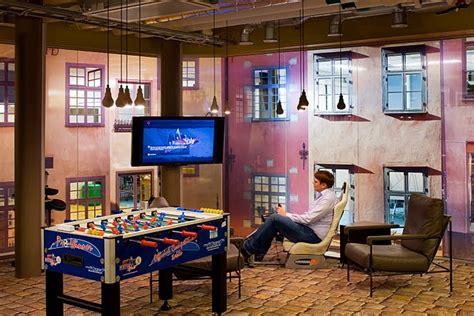 google room design les espaces de d 233 tente les plus quot cool quot de la plan 232 te