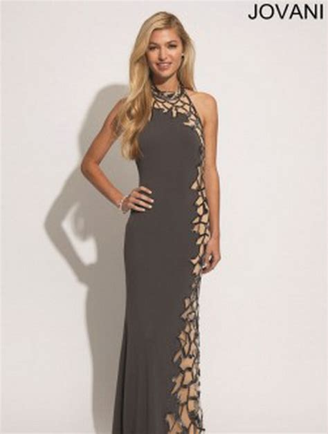 make up for cross dress in columbus ohio affordable prom dresses columbus ohio mother of the