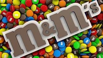 original m m colors m m s or skittles topic comic vine