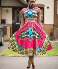 South african traditional wear designs fashionstyle ng