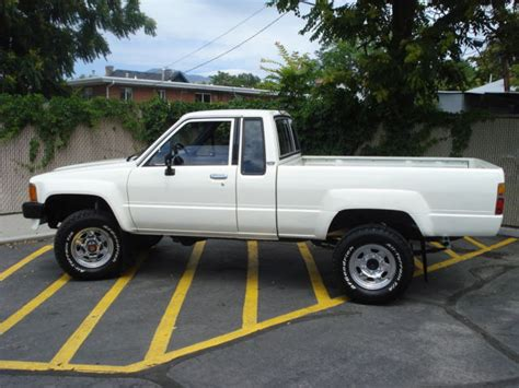 used 4x4 toyota trucks for sale used toyota 4x4 trucks for sale 28 images freekin