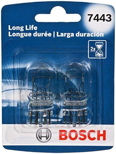 sylvania 7443 l compare price to 7443 honda bulb tragerlaw biz