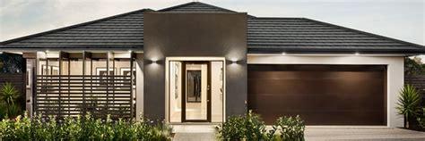 Garage Door Prices Perth by Garage Doors Perth Nwsm
