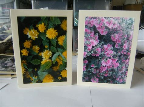 how to make and sell greeting cards how to make and sell greeting cards with photos card