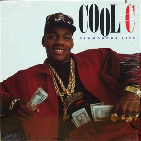 cool c detroit hair stylist execution date set for philly rap veteran cool c good