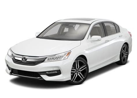 Hendricks Honda by Hendrick Honda Bradenton Fl New Used Cars 2016 Honda