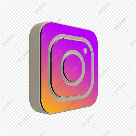 instagram icon  instagram icon png transparent