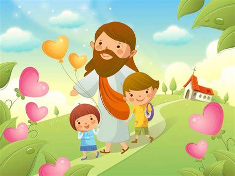 imagenes de jesus en caricatura 1000 images about jesus caricatura on pinterest google