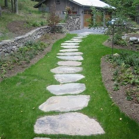 garden pathways ideas garden path comfy project on h3 the right path 15 wonderful walkway designs gardens