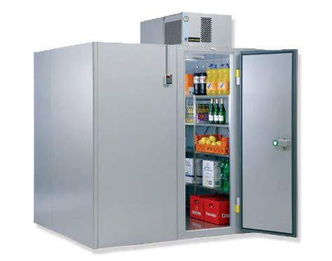precio de camara frigorifica camara frigorifica industrial precio with camara