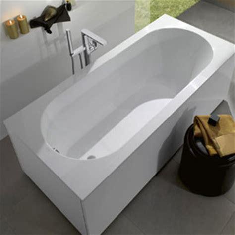 baignoire villeroy et boch 2122 baignoires