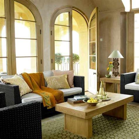 Italian Living Room Ideas by Italian Inspired Living Room Living Rooms Design Ideas