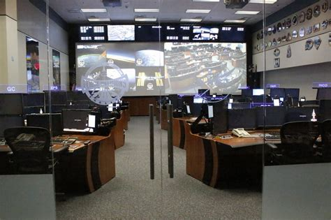 mcc room index of dossiers espace us shuttle installations