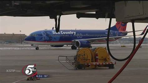 downtown st paul employer cray moving 350 jobs to moa sun country airlines to cut 350 twin cities ground workers