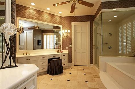 mansion designs mansion bathrooms home design plan
