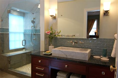 5 star hotel bathrooms pictures 5 star hotel bathrooms at home