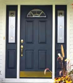 Front door colors home decorating ideas