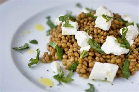 alimenti con ferro per vegetariani dieta vegetariana dimagrante giorno per giorno alimenti e