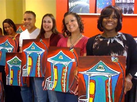 paint with a twist katy the top 10 things to do in katy tripadvisor katy tx