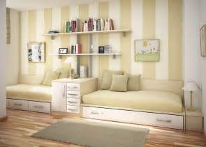 Kids Bedroom Decorating Ideas by Kids Room Ideas Kids Room Decorating Ideas