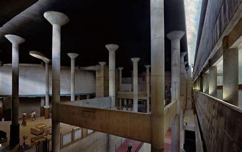 le corbusier the complete buildings books modernism is history le corbusier damn 176 magazine