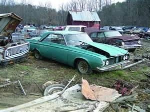 Alma imports phoenix auto salvage junk yards used autos weblog