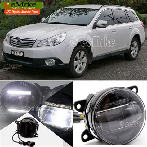 subaru outback fog lights 2011 subaru outback fog light lens replacement html