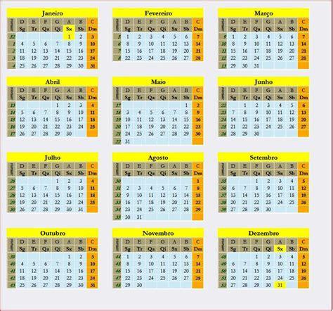 Calendario De 1971 1971 Wikip 233 Dia A Enciclop 233 Dia Livre