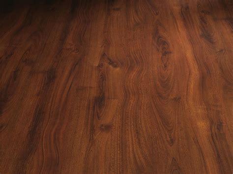 go beyond oak for wood flooring hgtv