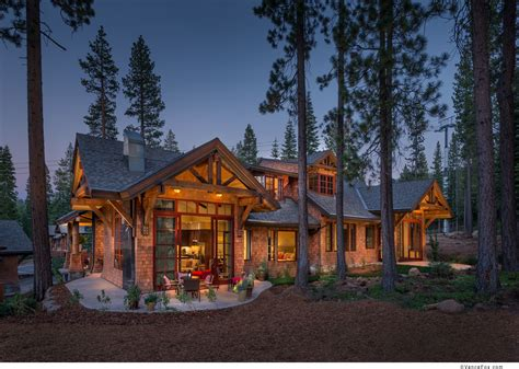 strong sales  mountainside northstar top  million