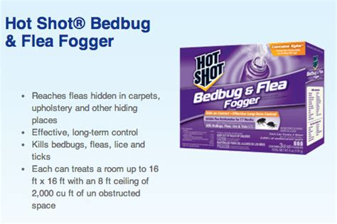 does hot shot bed bug spray work hot shot bed bug spray pleasing hot shot bedbug products