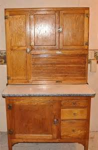 antique kitchen cabinet with flour bin gallery antique kitchen hutch with flour bin