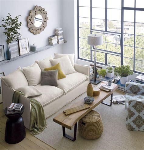 wohnzimmer klein kleines wohnzimmer modern einrichten tipps und beispiele