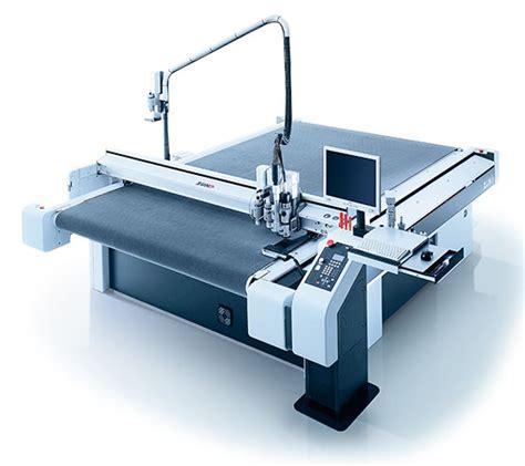 Digitaldruck Laser by Lohnfertigung Digitaldruck Cnc Laser Firma Hohn