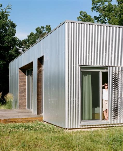 1000 ideas about metal siding on corrugated