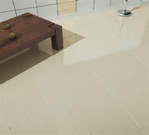 Porcelain Floors Uk S Favorite Place For Floor Wall Tiles Ceramic