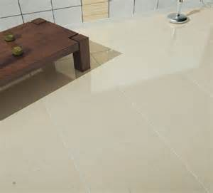 uk s favorite place for floor wall tiles ceramic