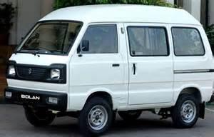 Suzuki Carry 1000cc Suzuki Carry Car Interior Design