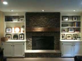 fireplace with built in bookshelves pin by sabbour on home
