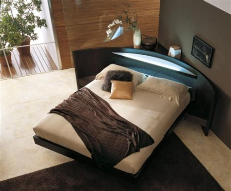 corner bedroom furniture ideas 20 contemporary italian beds by fimes digsdigs