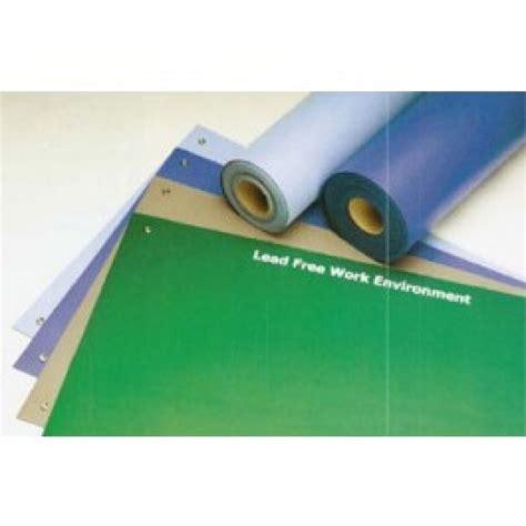 top 5 best kitchen mat light blue for sale 2017 best acm2436b acl dualmat 2 layer diss cond rubber worktop mat