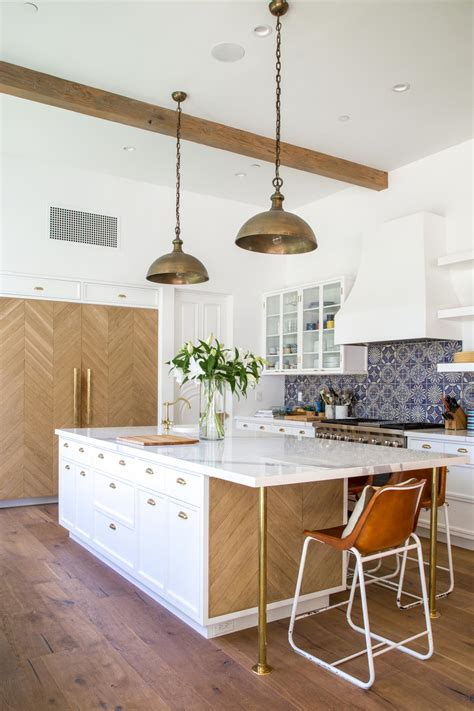kitchen island with seating for 5 kitchen islands with seating pictures ideas from hgtv