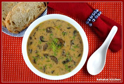 vegan soup recipes for cookers kahakai kitchen hungarian soup from quot the vegan