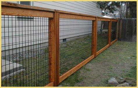 Chain Link Fence Panels Home Depot   Design & Ideas