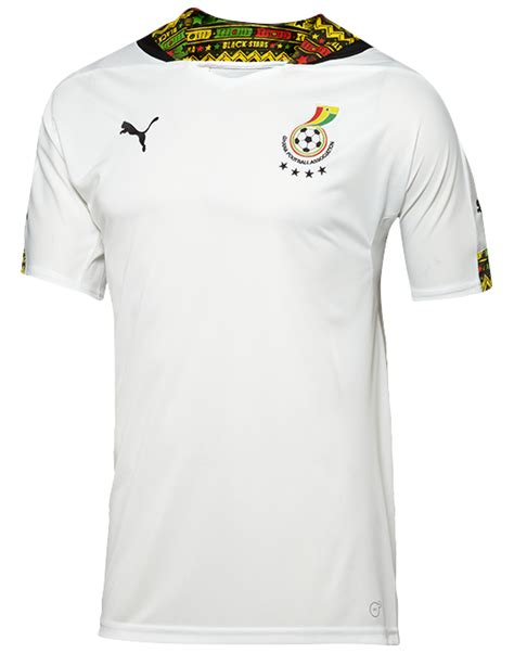 best design jersey world cup 2014 ghana s jerseys for 2014 world cup ranked best