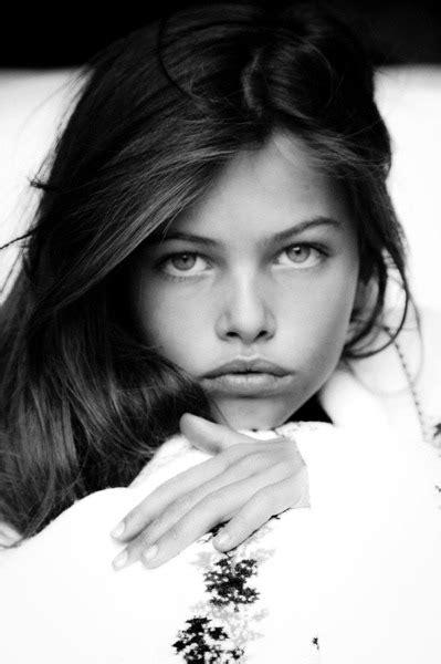 model girl looks illegal thylane on tumblr