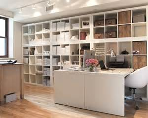 which of these is a home office 11 best images about home office double desks on