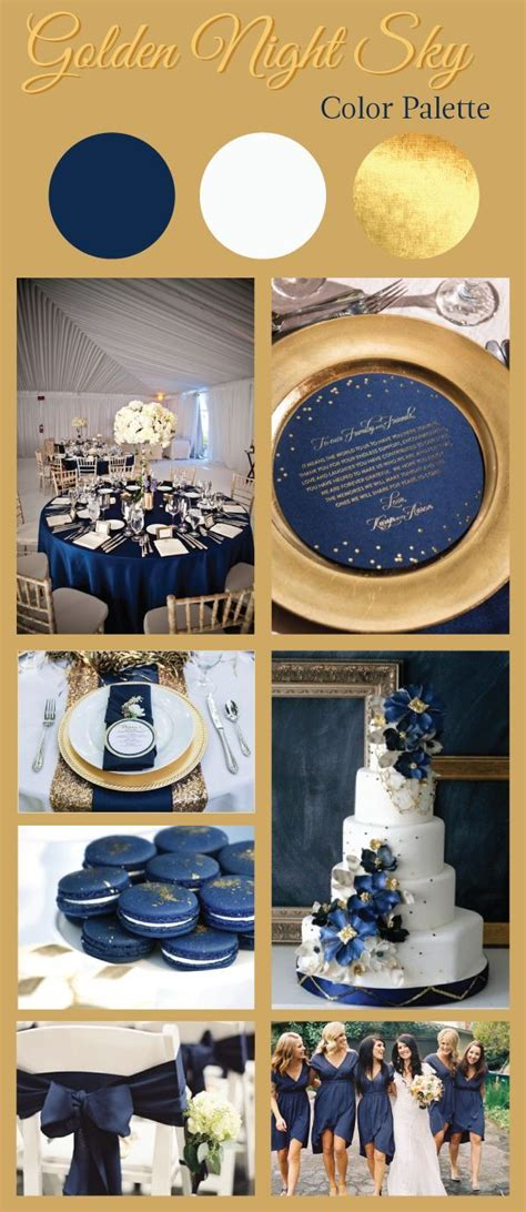 25 best ideas about navy gold weddings on navy winter weddings wedding